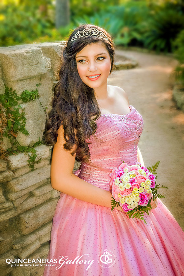 fotografia-quinceañeras-gallery-houston-photographer-juan-huerta-photography