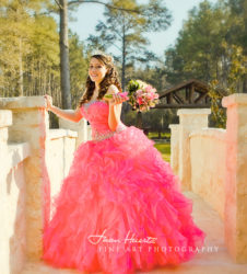 houston-quinceaneras-photographer-juan-huerta