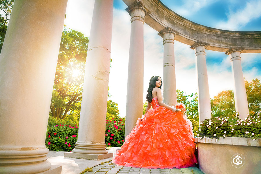 fotografo-quinceañeras-houston-photographer-juan-huerta-photography
