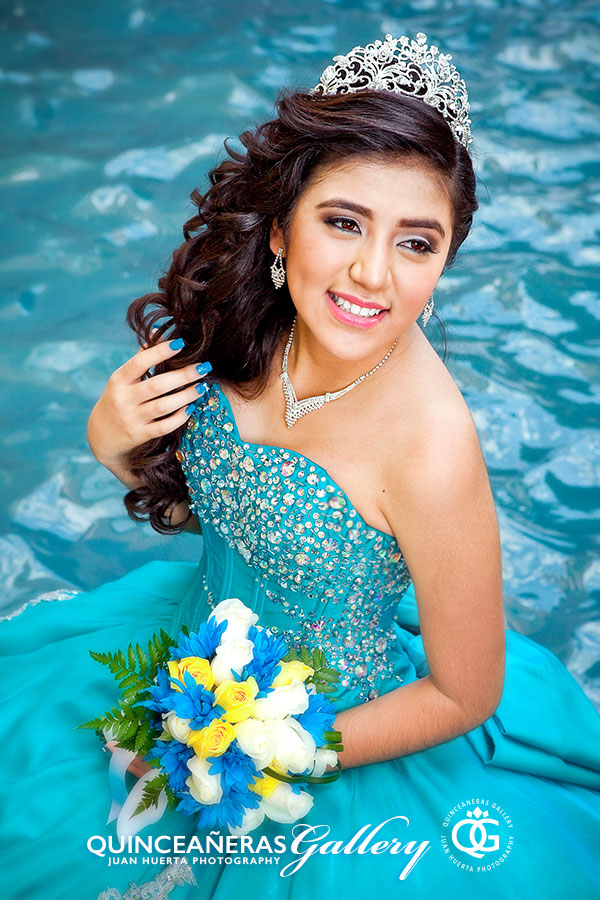 fotografo-quinceañeras-gallery-houston-texas-photographer-juan-huerta-photography