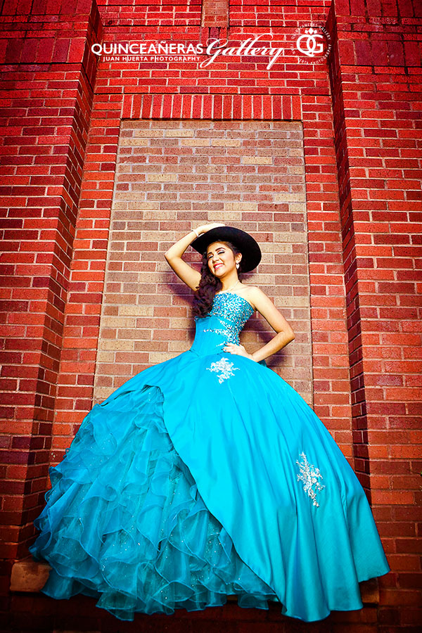 houston-texas-style-quinceaneras-gallery-photographer-juan-huerta-photography