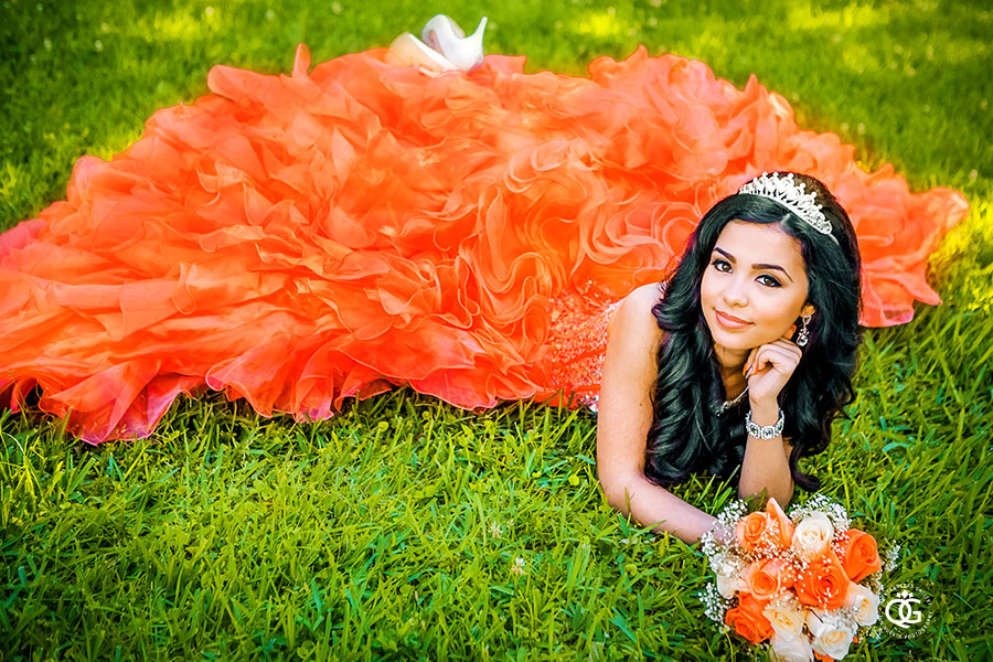 fotografo-quinceañeras-gallery-houston-photographer-juan-huerta-photography