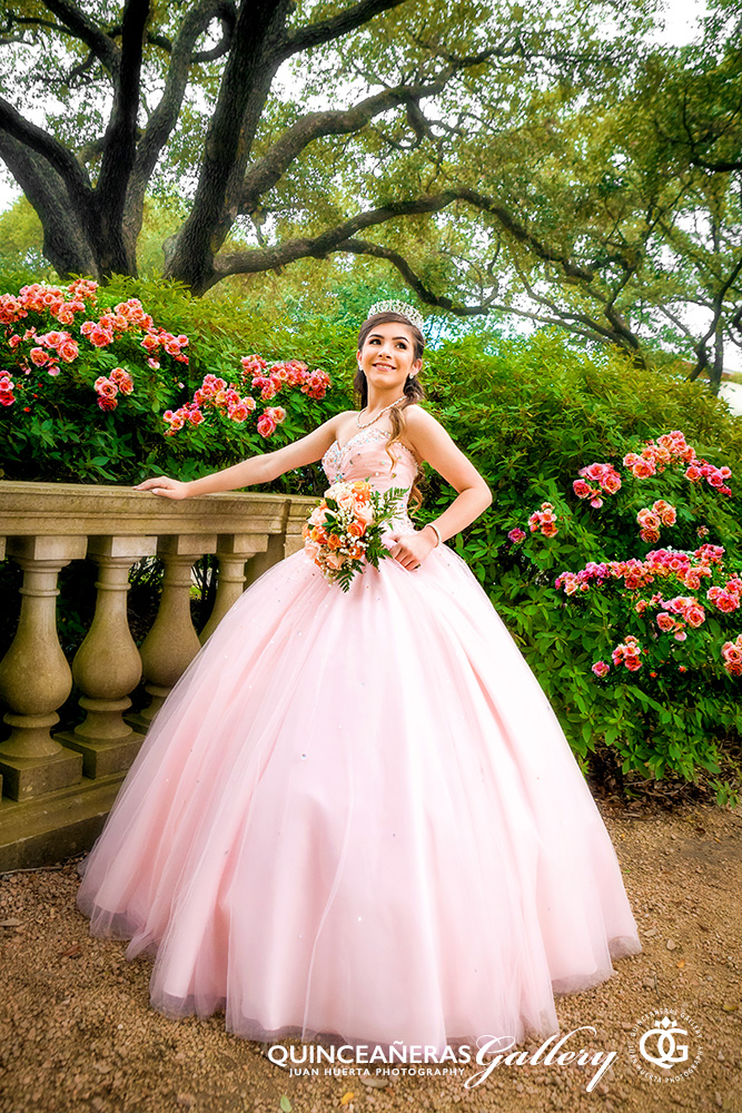 fotografo-quinceaneras-gallery-houston-katy-photographer-juan-huerta-photography