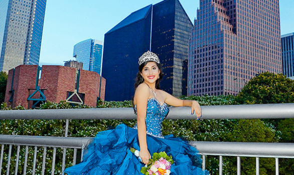 quinceaneras-houston-juanhuerta