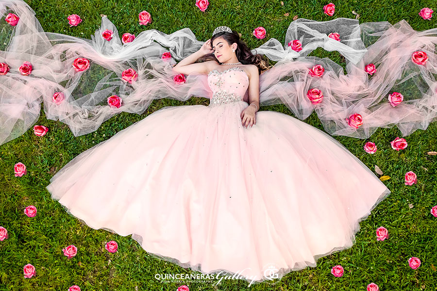 fotografo-quinceaneras-gallery-houston-katy-springs-cypress-pasadena-texas-photographer-juan-huerta-photography