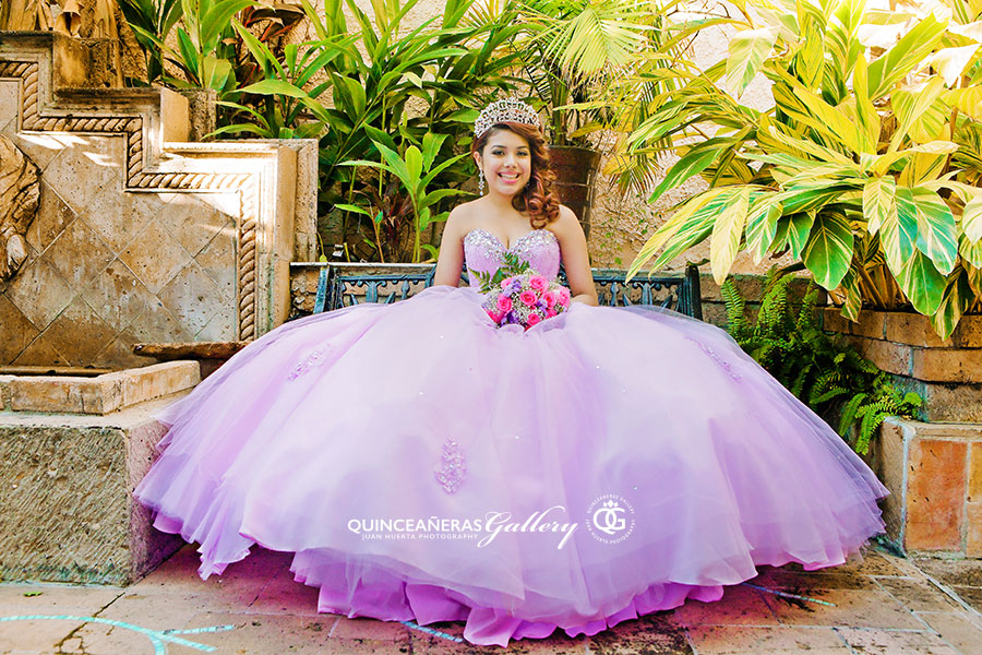 fotografo-quinceaneras-houston-texas-photographer-juan-huerta-photography