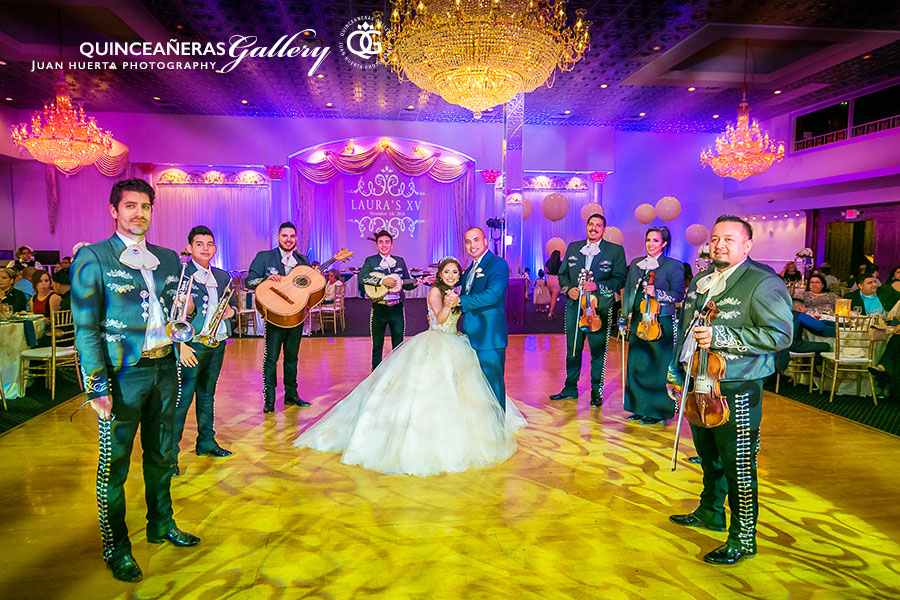 chateau-crystale-houston-quinceaneras-gallery-juan-huerta-photography-memorable-events