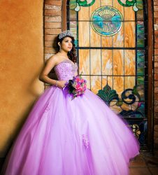 houston-quinceanera-photographers