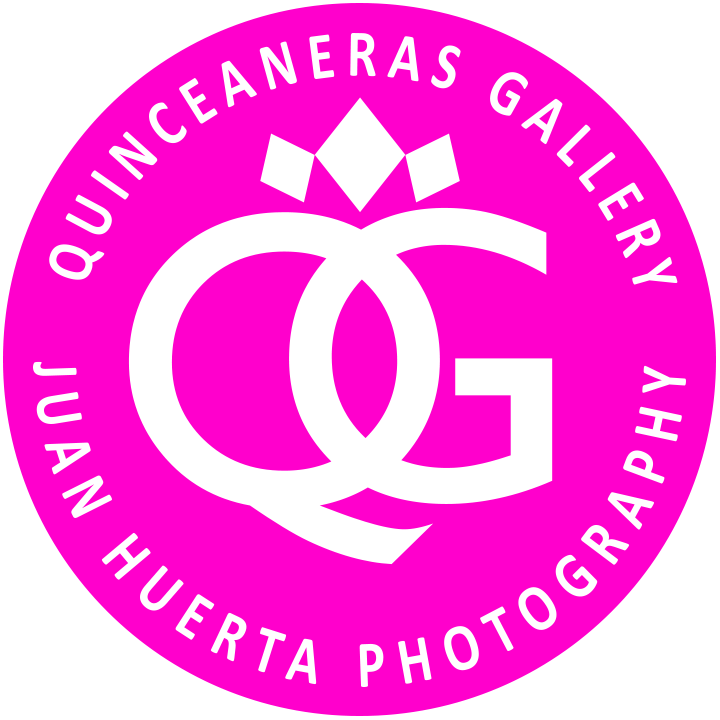 houston-quinceanera-planning-tips-ideas-consejos-juan-huerta-photography
