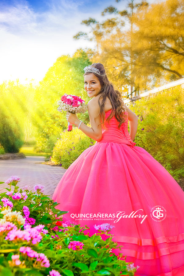 houston-quinceanera-gallery-portrait-session-sesion-retratos-juan-huerta-photography