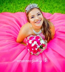 houston-qunceanera-portrait-session-sesion-retratos-juan-huerta-photography