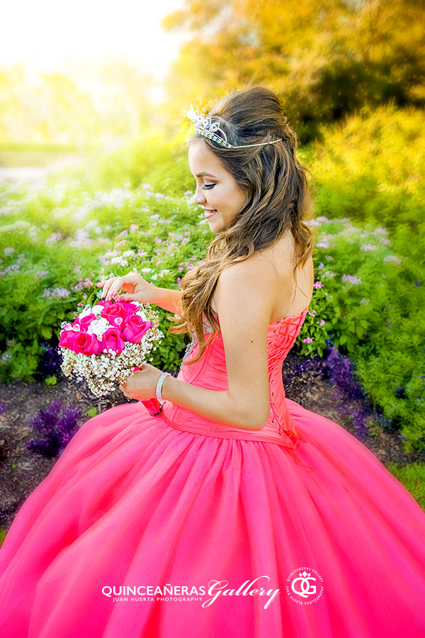 houston-quinceanera-gallery-portrait-photo-session-sesion-fotos-retratos-juan-huerta-photography