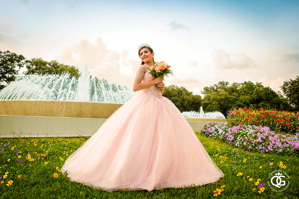 houston-texas-fotografo-fotografia-quinceaneras-gallery-photographer-juan-huerta