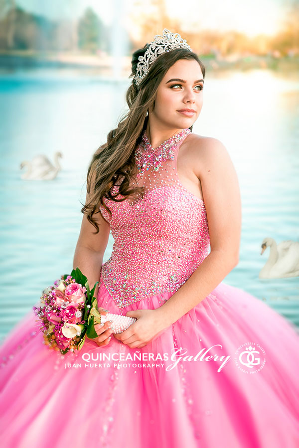 fotografo-de-quinceaneras-houston-juan-huerta-photography