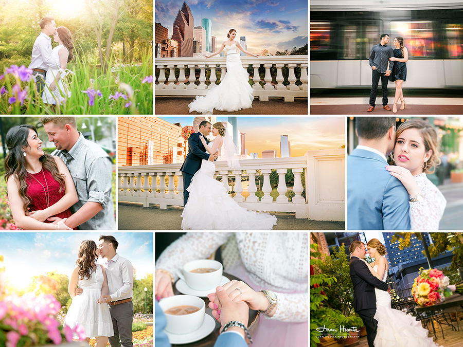 houston-texas-wedding-photographer-fotografo-juan-huerta-photography