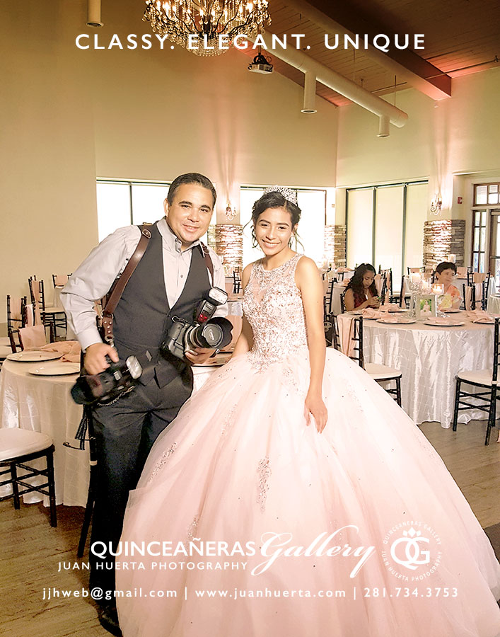 fotografo-quinceaneras-gallery-houston-juan-huerta-photography