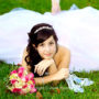 Houston quinceaneras photographer