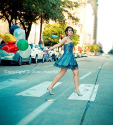 houston-quinceaneras-photography-juanhuerta