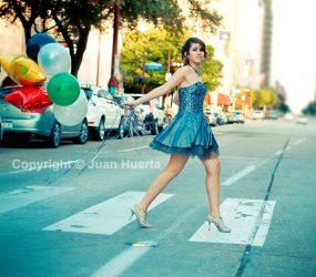 houston-quinceaneras-photography-juanhuerta