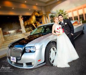 chateau-crystale-wedding-photography-juanhuerta