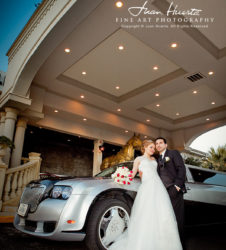 chateau-crystale-events-wedding-photographer-juan-huerta