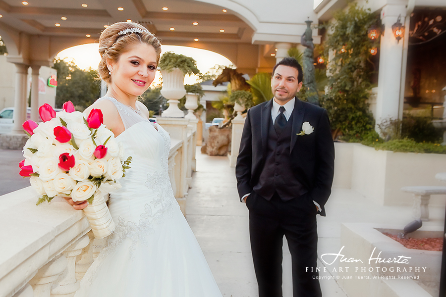 chateau-crystale-houston-wedding-photographer-video-juan-huerta-photography