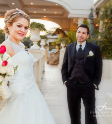 chateau-crystal-weddings-photography-juan-huerta