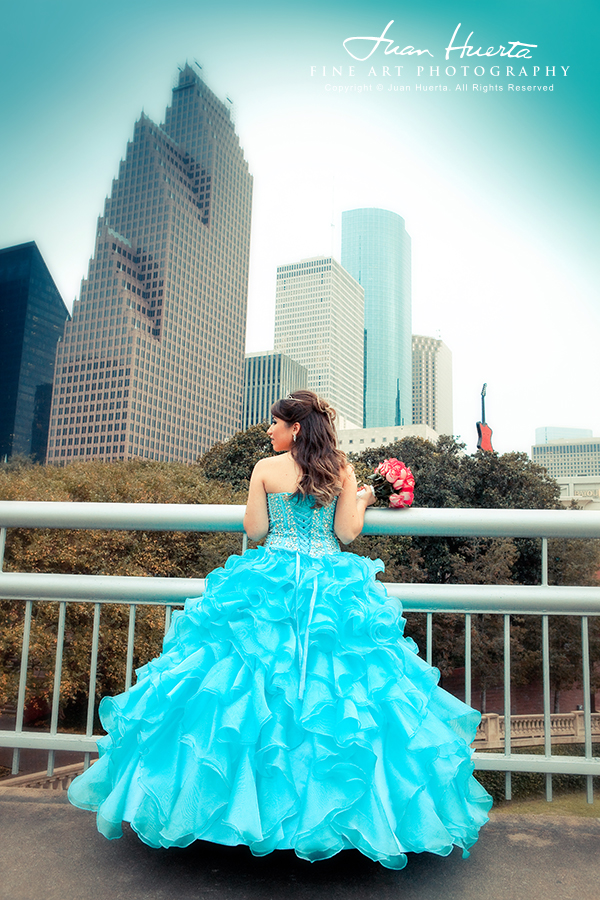 Quinceanera Hairstyles On The Side : 36 best updos for quinceanera images on pinterest