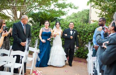 houston-wedding-photography-juan-huerta