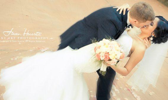 houston wedding photography juanhuerta