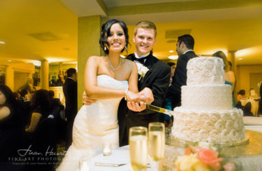 houston-wedding-photography-juan-huerta