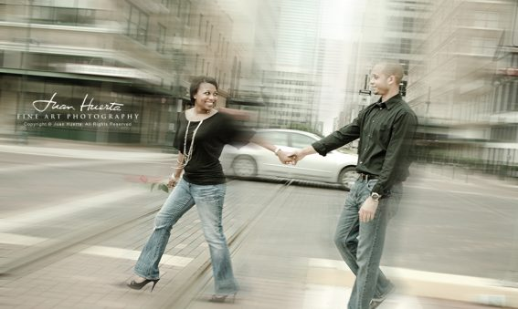 houston-engagement-photography-juanhuerta