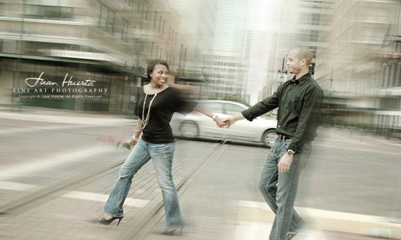 houston-engagement-photography-juanhuerta
