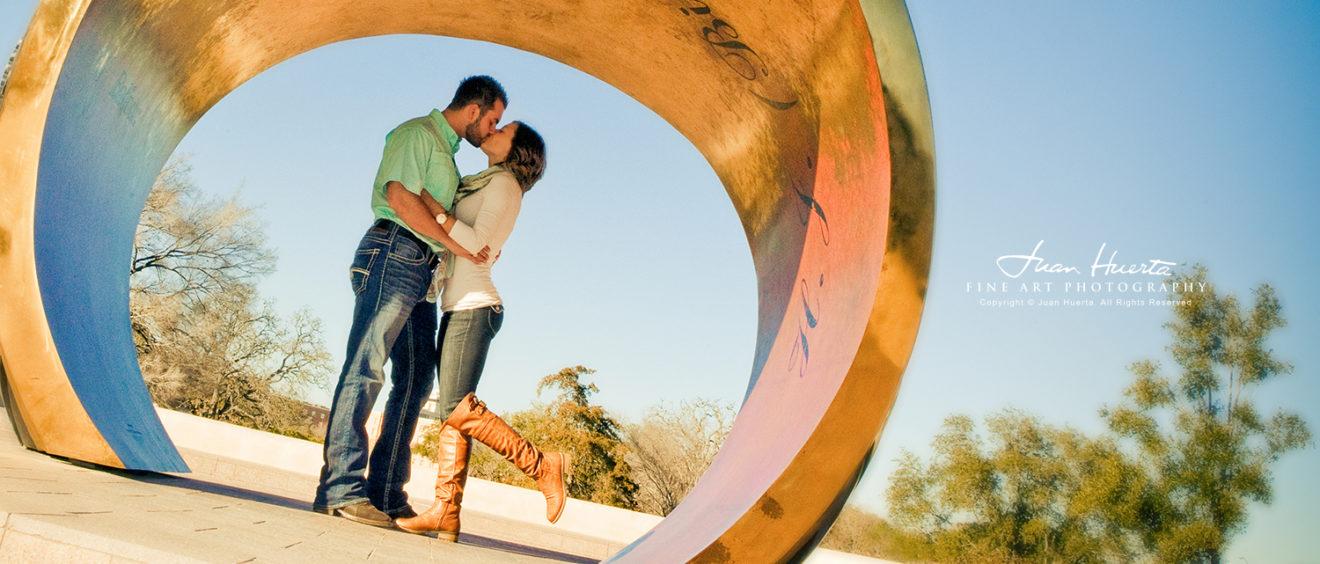 houston-wedding-photography-juanhuerta