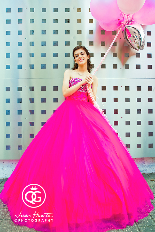 quinceaneras-ideas-juan-huerta-photography