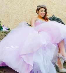 quinceaneras-photography-juan-huerta