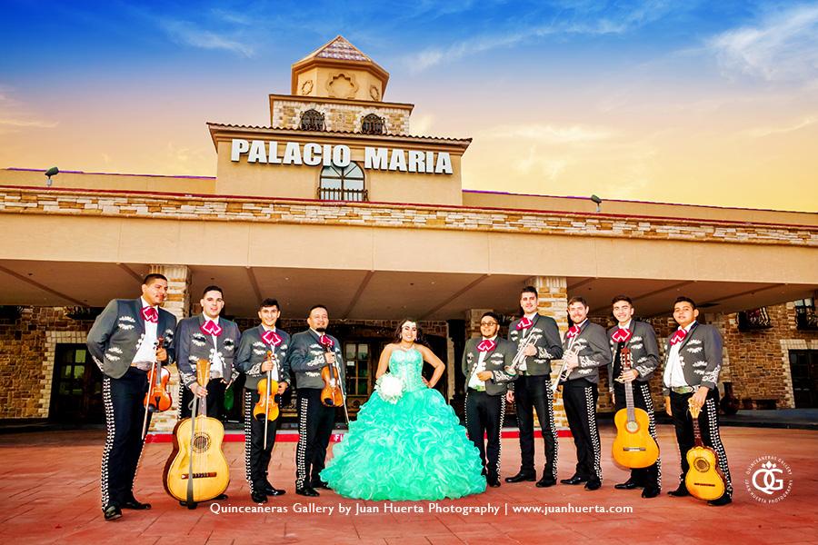 palacio-maria-katy-quinceaneras-fotografo-juan-huerta-photography