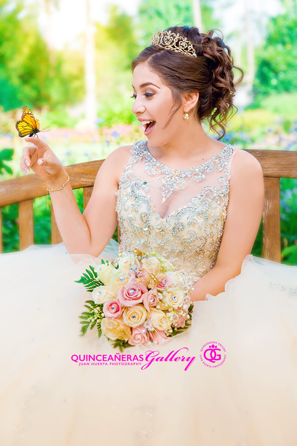 fotografia-quinceaneras-gallery-houston-texas-juan-huerta-photography