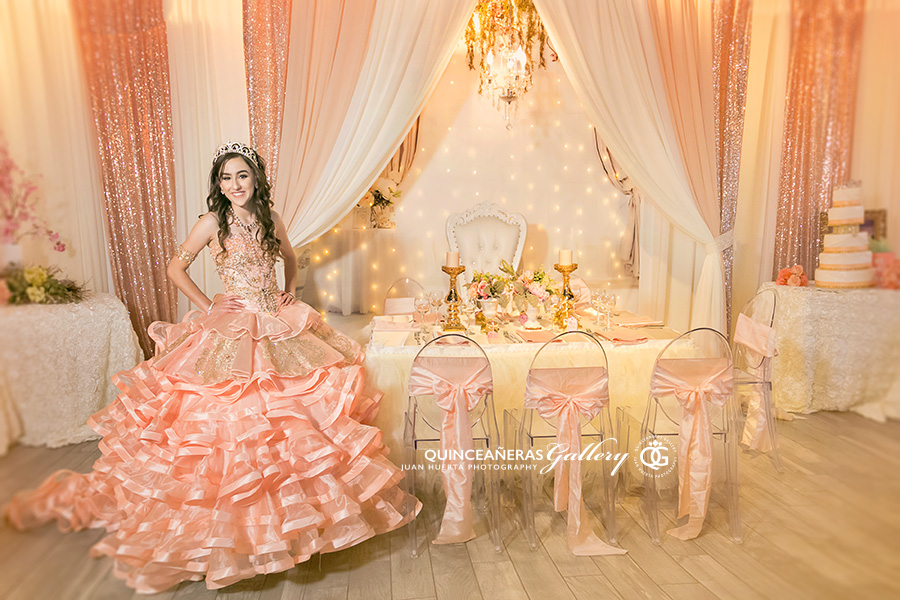 paquetes-fotografia-video-pasadena-tx-quinceaneras-gallery-juan-huerta-photography