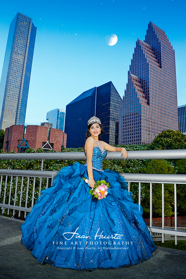 Houston Quinceaneras Gallery Photographer Xv Fotografo