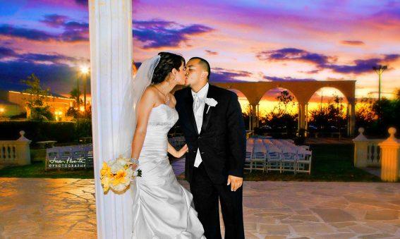 texas-safari-ranch-weddings-juan-huerta-photography