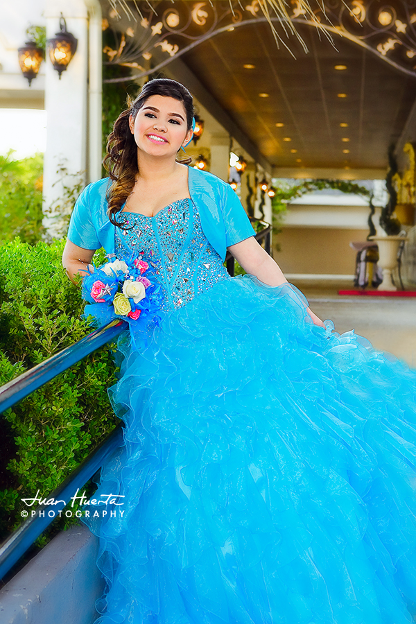 chateau-crystale-fotografo-quinceaneras-houston-photographer-juan-huerta-photography