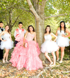 fotografia-quinceaneras-houston-juan-huerta