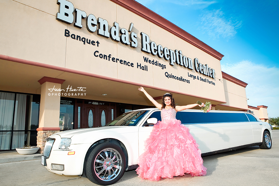 fotografo-quinceaneras-houston-tx-juan-huerta-photography