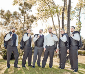 groomsmen-ready-houston-wedding-photography-juan-huerta