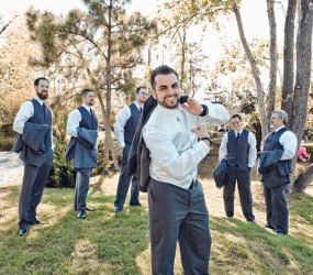 groomsmen-houston-wedding-photography-juan-huerta