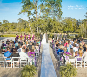 houston-wedding-photographer-juan-huerta