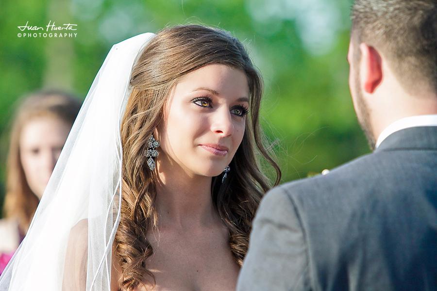 houston-wedding-photographer-juan-huerta