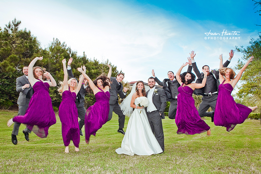 tranquila-ranch-wedding-photographer-juan-huerta-photography