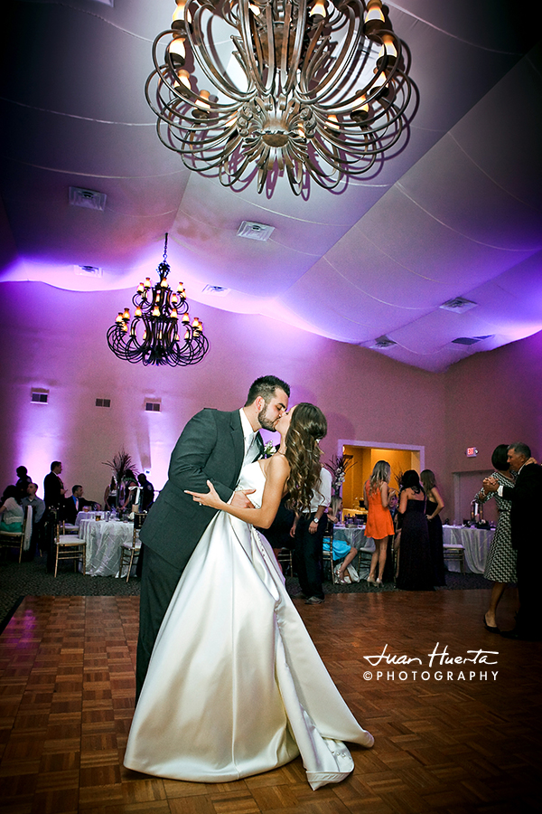 tranquila-ranch-wedding-photographer-video-juan-huerta-photography
